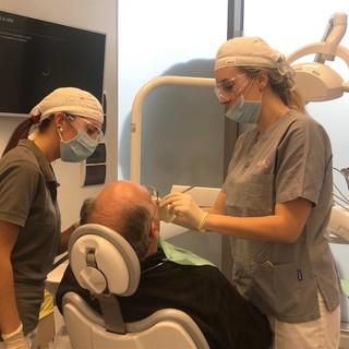 Unica Clinica Dentale: qualità, efficienza e assistenza al servizio del tuo sorriso (VIDEO)