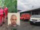 Ritrovato ad Asti il 49enne fuggito da Ceretto di Costigliole Saluzzo