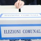 Affluenza delle 19 al 39,46% in Granda. A Crissolo e Prunetto già superato il quorum, verso la riconferma i due sindaci uscenti