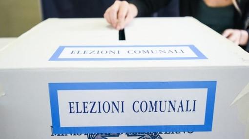Elezioni amministrative, è ufficiale: si voterà il 3 e 4 ottobre