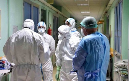 Coronavirus Piemonte: 70 i decessi di oggi, in Granda sono 105 su 1487, ma continuano a salire i guariti