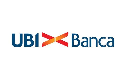 Ubi Banca lancia con successo il secondo bond senior Non-Preferred Benchmark a 5 anni per 500 milioni destinato ai mercati istituzionali
