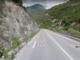 Divieto di transito in Val Roya: l'europarlamentare ligure Campomenosi interroga la Commissione Europea