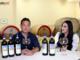 Younger Wine: nella prima puntata protagonista è l'Azienda Alberto Voerzio di La Morra (VIDEO)