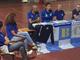 Volley femminile: VBC Savigiano e Racconigi, nasce il progetto Serie D 19\20
