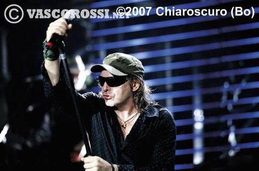 Vasco Rossi per 15 giorni nell'albese? Se non ci saranno ostacoli qui il rocker preparerà il pre-tour