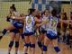 """Volley femminile Serie C - VBC Savigliano ok contro Mondovì, Coach Porello: """"Le ragazze hanno dato tutto..."""""""