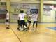 Volley maschile Serie B - I risultati della sesta giornata, Alba e Savigliano ok