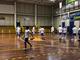 Basket Serie C Silver - Quarta sconfitta consecutiva per la Vimark Cuneo
