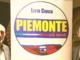 Cuneo-Asti, è ora di finirla: Piemonte nel cuore sarà al presidio di Roreto di Cherasco