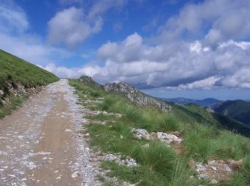 La via del sale raccontata a Sant'Albano Stura