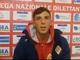 """Serie D, Vergnano al termine di Bra-Savona: """"Ottimo pareggio, siamo soddisfatti... """" (VIDEO)"""