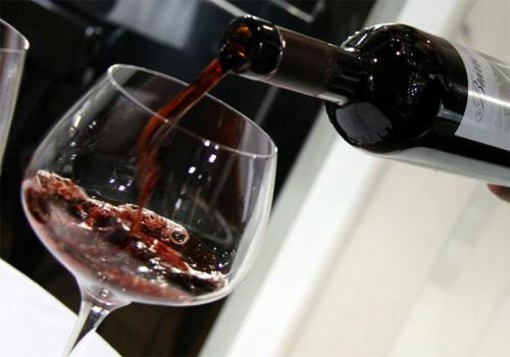 A rischio l'export del vino piemontese: il Coronavirus influisce su export Made in Italy in Cina