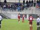 Calcio giovanile - 9° Memorial Alberto Russo: ecco le 4 vincenti delle qualificazioni
