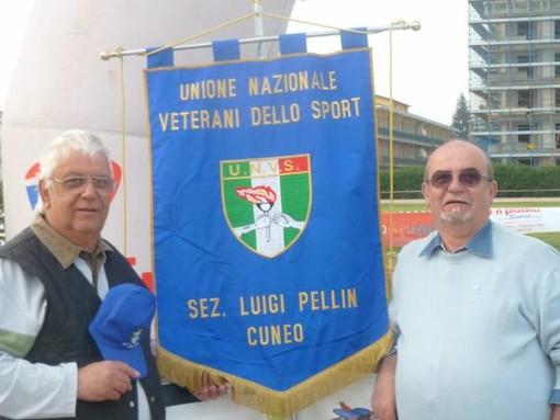 A Cuneo arrivano i campioni di oggi e di ieri, guardando al futuro dello sport