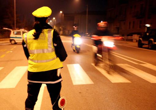 Polizia Municipale: 116 candidati da tutta Italia per 11 posti in Granda