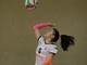 Volley femminile U16 - Saluzzo cade al tie-break contro Banca di Caraglio