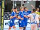 """Volley maschile A2 - VBC Mondovì, al PalaManera arriva la Conad Reggio Emilia, Capitan Morelli suona la carica: """"Vogliamo vincere!"""""""