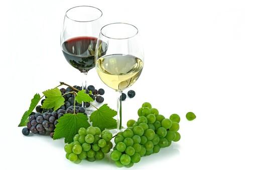 La temperatura giusta per servire il vino in tavola