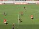 Serie D (A): penultima giornata, Bra-Sestri Levante e Gozzano-Fossano nel turno infrasettimanale