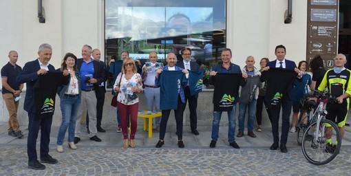 Limone Piemonte: ufficializzata la riapertura 2020 della Via del Sale