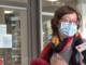 Pass vaccinale per tornare a viaggiare: cosa ne pensano i cuneesi?