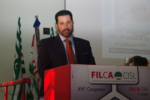 Vincenzo Battaglia