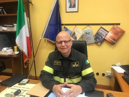 Vincenzo Bennardo