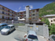 Vinadio: la Casa di riposo sarà gestita dal Consorzio Socio Assistenziale del Cuneese