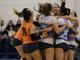 Volley femminile, Prima Divisione: Saluzzo supera Morozzo per 3-0