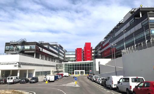 Alba: da lunedì 29 giugno attivo il servizio sperimentale di trasporto pubblico verso l'ospedale unico di Verduno
