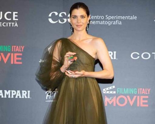 """Ancora una gioia per il regista braidese Francesco Amato e il suo capolavoro """"18 Regali"""""""