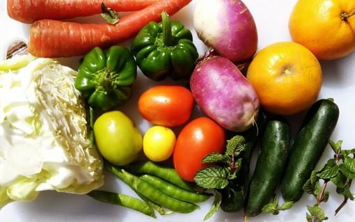 Origine di carne, frutta e verdura in etichetta: Coldiretti vince la battaglia
