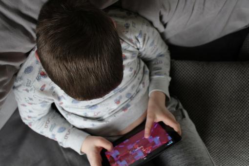 Gaming e gambling. Nei videogiochi si nasconde l'azzardo?