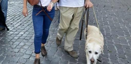 In Piemonte i ciechi e gli ipovedenti in cerca di occupazione sono centinaia. Difficile trovare lavoro se alle difficoltà ordinarie si aggiungono il pregiudizio e la diffidenza
