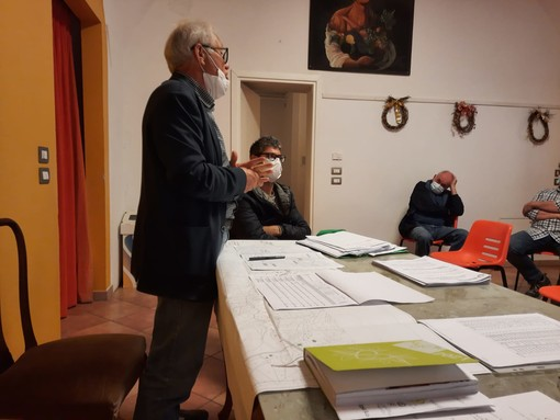 Vezza d'Alba: anche Sanche e Valmaggiore avranno le fognature