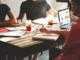 Produttività: vtenext, CRM all-in-one per gestione e automazione dei processi alleato delle piccole aziende