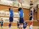 Volley maschile U14 - Brillante prestazione del Villanova VBC Mondovì che piega 3-0 il Val Chisone