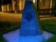 """Verzuolo aderisce al progetto """"Percorso azzurro"""" della LILT"""