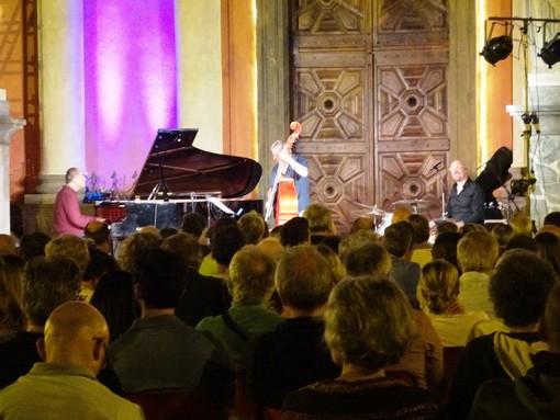 """""""Festival internazionale Vie di Jazz"""": a Boves il centro storico si trasforma in un grande palcoscenico"""