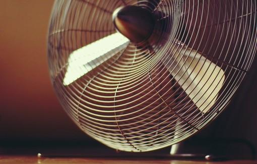 Arriva il grande caldo in Granda, le massime sfioreranno i 40° C: giovedì picco di afa