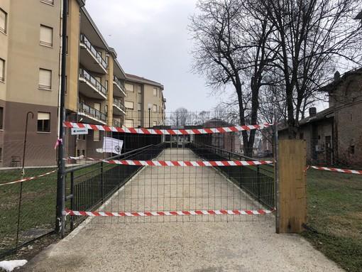 Asta deserta per Villa Biancotti a Racconigi, il sindaco convoca una capigruppo per decidere il da farsi