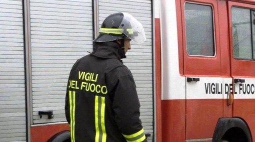 Incidente tra auto e trattore a Cardè: una donna in gravi condizioni