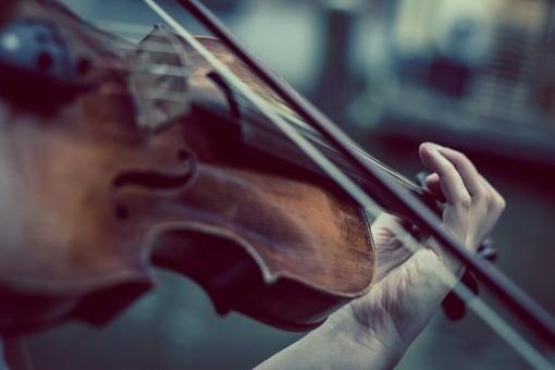 Fratelli di Italia:soddisfatti per l'Ordine del giorno sui docenti precari degli istituti musicali