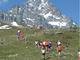 Crissolo: torna il Monviso Vertical Race, domenica 2 giugno la 13^edizione
