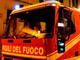 Centallo, incendio canna fumaria: nessun ferito coinvolto