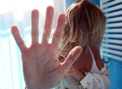 """A Cuneo un convegno sui  """"Crimini contro le donne"""""""