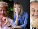 Tre webinar a Chiusa Pesio per parlare di pandemia e rapporti familiari