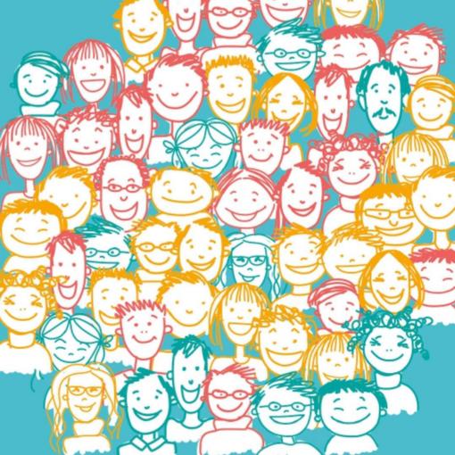 """Nuovo webinair di """"La Boa"""" sulle Pratiche di comunità resistenti"""