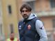 """Serie C - Il Cuneo è salvo, William Viali si gode un grande traguardo: """"Questo gruppo è entrato nella storia della società!"""""""